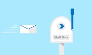 El email marketing funciona