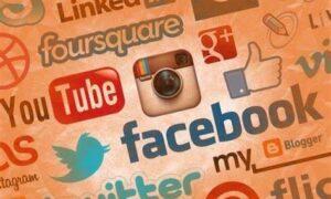 Consigue más éxito con estos consejos de Social Media
