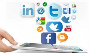 Monitorizar los medios sociales