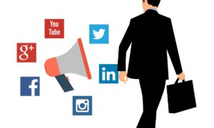 La influencia del Social Media en el SEO